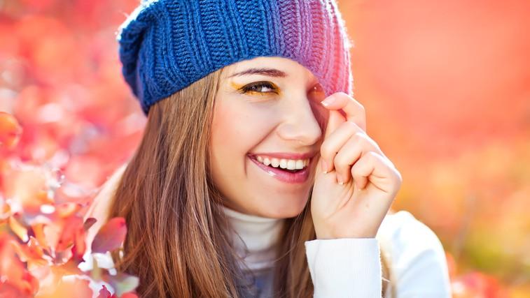 Kako graditi odnos do sebe? (foto: Shutterstock.com)