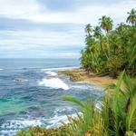 Kostarika - eksotična, prijazna in čudovita (foto: Revija Moje Stanovanje)