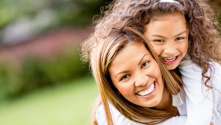 Drobni triki za več sreče v vsakdanu (foto: Shutterstock.com)