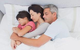 10 zapovedi zdravega spanja pri odraslih