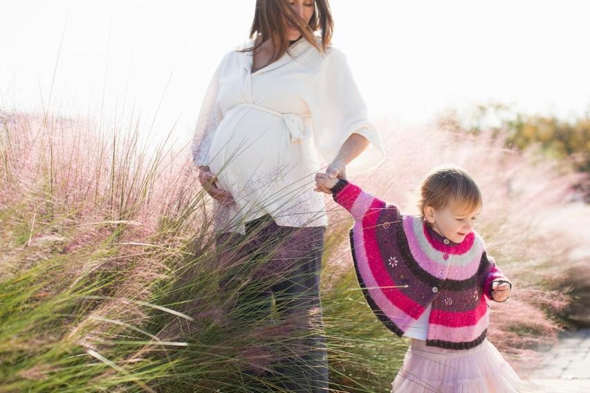 Brezplačna delavnica: Pomen prepričanj in pričakovanj pri porodni izkušnji