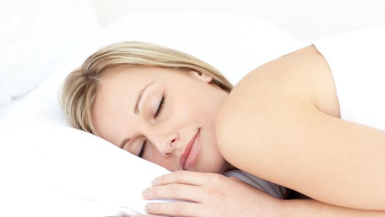 Melodije za mirno spanje (foto: Profimedia)
