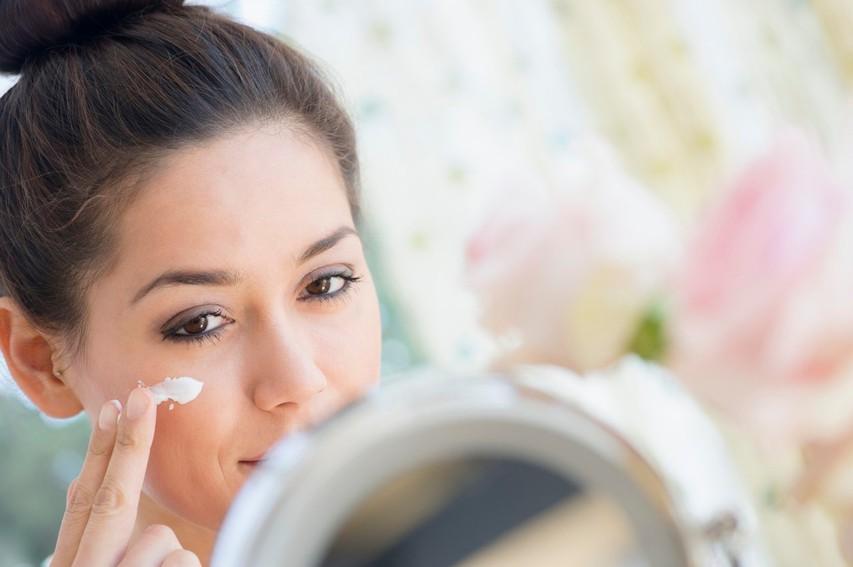 10 največjih napak pri negi kože