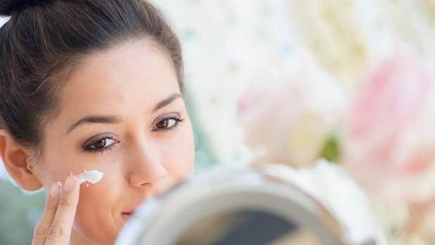 10 največjih napak pri negi kože (foto: Profimedia)