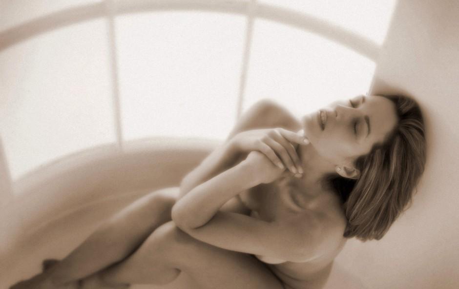 Partnerstvo: Ko ni več apetita po seksu (1. del) (foto: profimedia)
