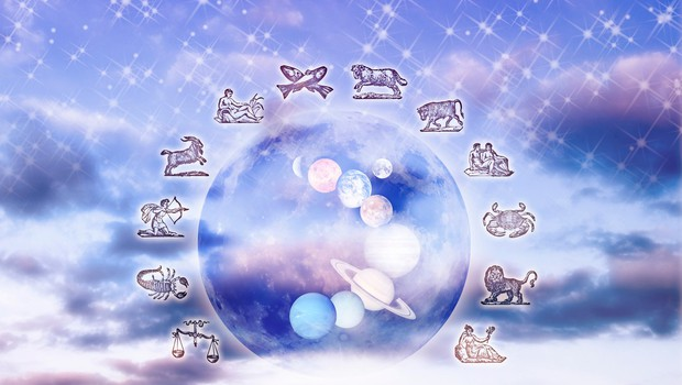 Horoskop od 7. 9. do 13. 9. 2015 (foto: Profimedia)