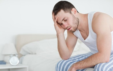Seks: Kako si pomagati pri prezgodnjem izlivu?