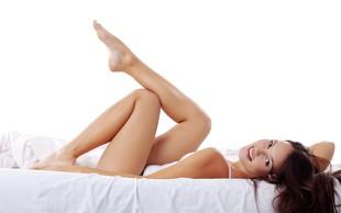 10 nasvetov za dobro intimno počutje