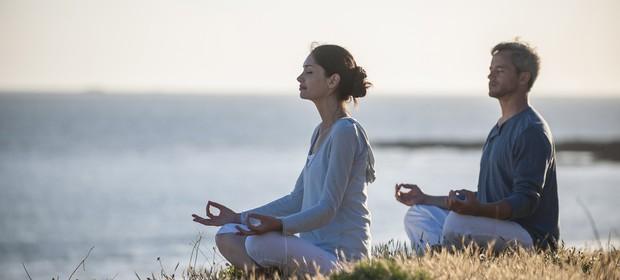 Rezultat iskanja slik za meditacija