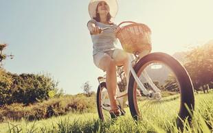 S pravilno usmeritvijo do več veselja in sreče v življenju