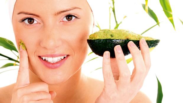 Očistite kožo z domačim pilingom (foto: profimedia)