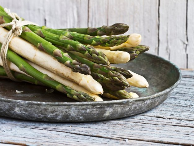 Prebiotiki so ključni del prehrane - Foto: Profimedia
