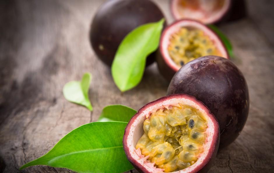 Super sadje za aktivne ljudi (foto: Shutterstock.com)
