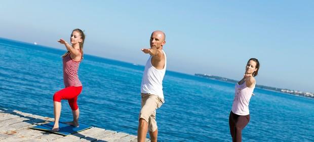 joga-obala-morje