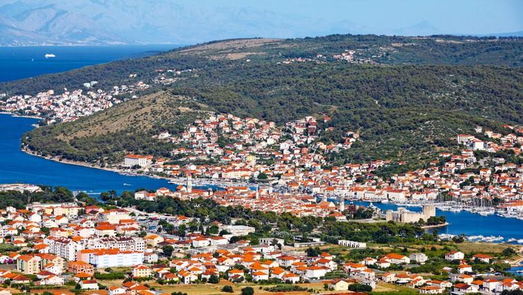 Najlepša mesteca na otokih (foto: profimedia)