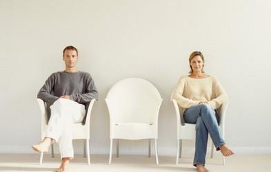 Kako najbolje razrešiti družinski konflikt?