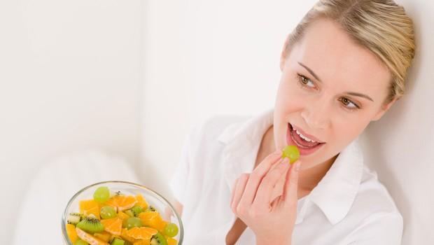 Zakaj in kako za vedno spremeniti način prehranjevanja? (foto: profimedia)