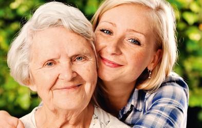Modrosti naših babic, ki veljajo še danes