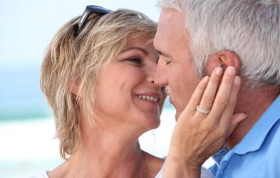 Kako ohraniti seksualno zadovoljstvo v dolgotrajnem odnosu