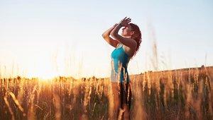Spremenimo delovanje našega telesa