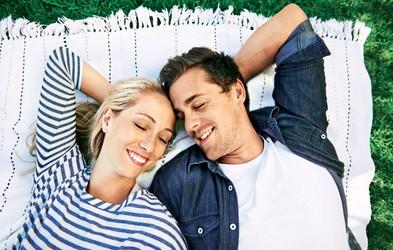 6 ovir, ki lahko okrepijo ljubezen