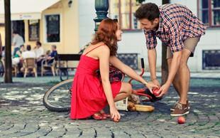 13 dejstev o ljubezni in partnerstvu, ki jih morate poznati