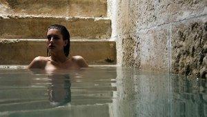 voda, toplice