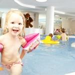 Zdrave in zabavne počitnice v hotelih LifeClass (foto: LifeClass)