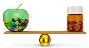 Vitamini B - kako pomembni so za naše zdravje?