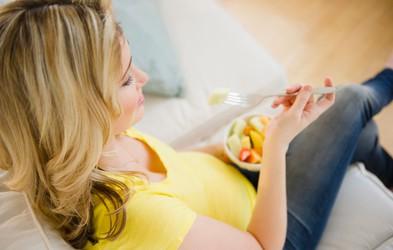 13 najpogostejših sovražnikov vaše diete