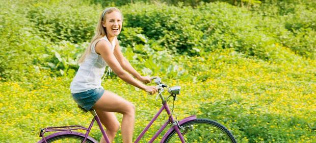 kolo-kolesar-zdravje