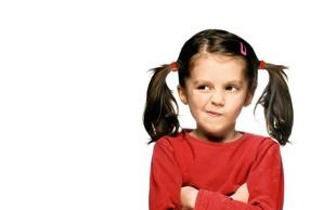 Kako se pravilno lotiti vzgoje otroka?