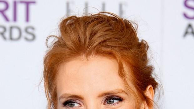 Barve las, ki so nas očarale to poletje (foto: profimedia)