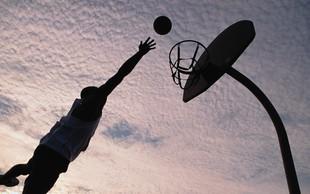 Rafal Lipinski: Njegovi izjemni skoki in zabijanje na koš vas bodo navdušili in motivirali!