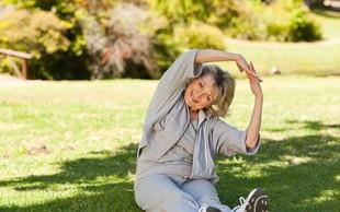 5 nasvetov strokovnjakov, kako shujšati v le petih dneh