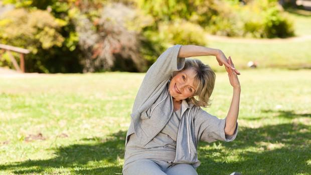5 nasvetov strokovnjakov, kako shujšati v le petih dneh (foto: profimedia)