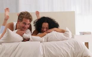 3 seks položaji, ki moškim niso preveč všeč