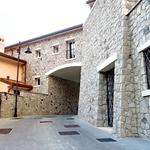 Obiskali smo: Portopiccolo v Sesljanu (foto: Goran Antley)
