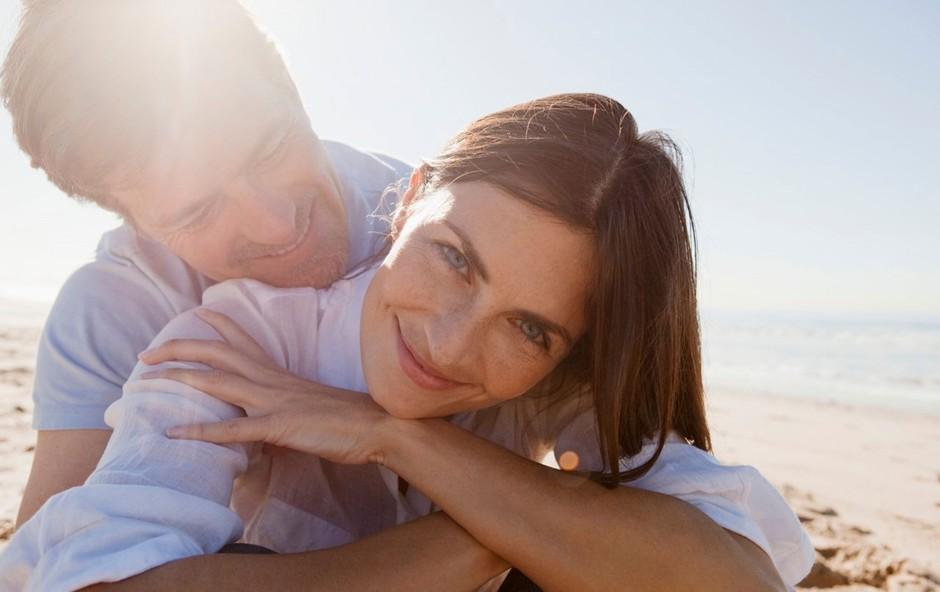 Kaj je skrivnost prave ženstvenosti? (foto: profimedia)