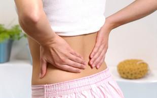 Pozor, napake v delovanju ledvic prizadene približno 10 % odraslih