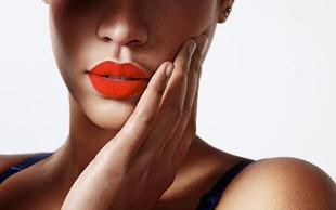 Kateri odtenek šminke najbolje pristoji vašemu astrološkemu znamenju?