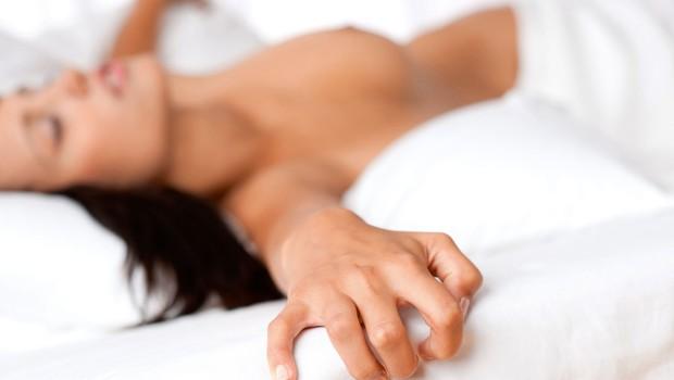 7 presenetljivih dejstev o nezvestobi (tako moški, kot ženski) (foto: profimedia)