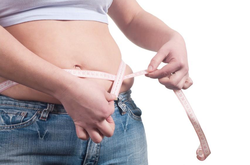 Kateri hormon vpliva na hujšanje in kako povišati njegovo raven
