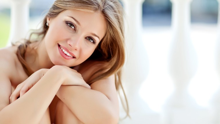 5 skrivnosti ženstvenosti (foto: Shutterstock.com)