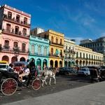 13 zanimivosti o Kubi in njeni živahni prestolnici Havani (foto: Profimedia.si)
