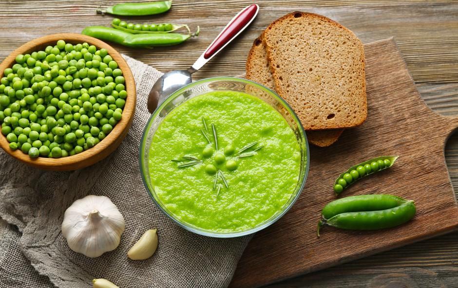 Recept: Prigrizek po nordijsko (foto: Shutterstock.com)