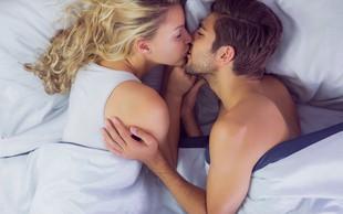 3 stvari, ki bi jih morala vsaka ženska narediti po seksu