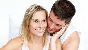 Higiena, pozornost in brez žvečilnega gumija
