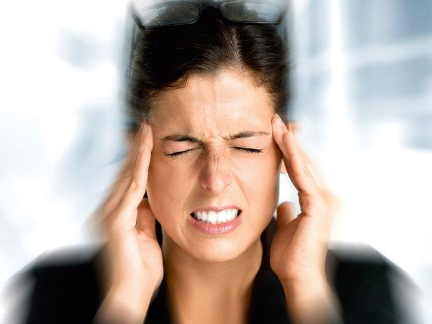V mesecu maju obeležujemo Svetovni dan možganske kapi - Foto: Profimedia, Shutterstock.com