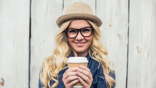 7 razlogov ZA in PROTI pitju kave (foto: Shutterstock.com)